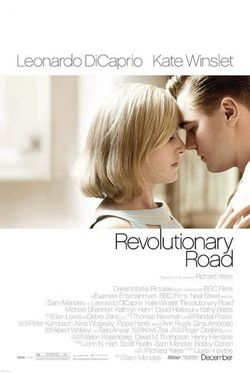 Revolutionary_Road_Poster