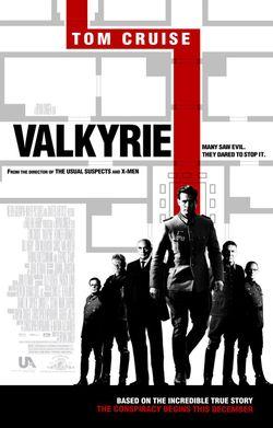 Hr_Valkyrie_poster