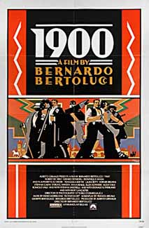 1900poster6