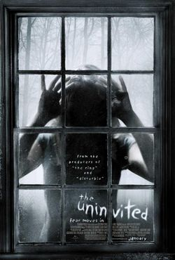 Hr_The_Uninvited_poster