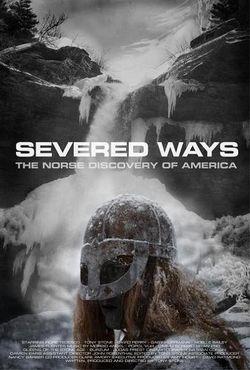 Severedways
