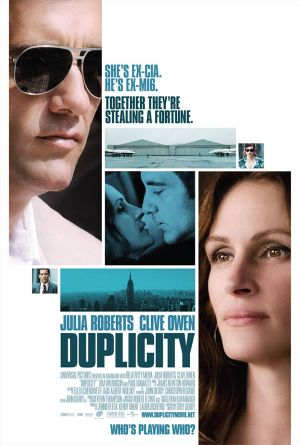 Duplicity_2