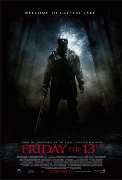 Hr_Friday_the_13th_new_poster