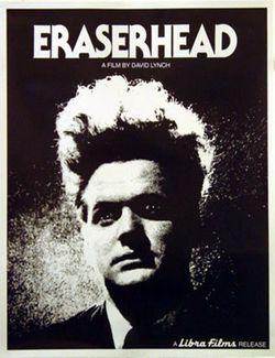 Eraserhead-Poster-C13041497