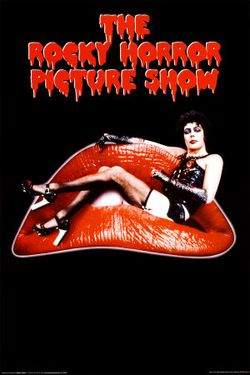 ST3391~Rocky-Horror-Picture-Show-Posters