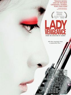 Sympathy-for-lady-vengeance-poster1_3
