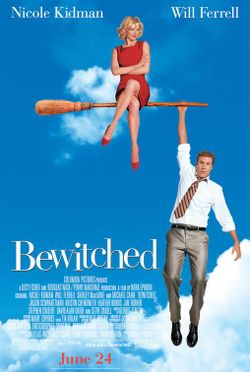 Bewitched_ver2