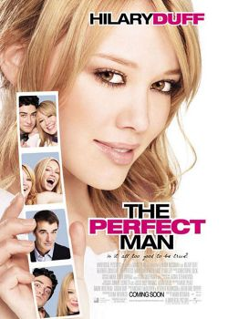 20071229-The-Perfect-Man-Poster