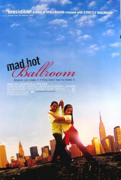 1219380~Mad-Hot-Ballroom-Posters