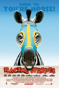 Racing_stripes