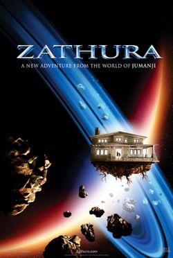 Zathura-poster-01
