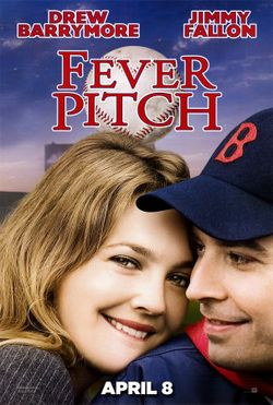 503552fever-pitch-posters