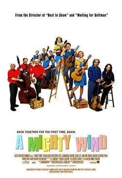 MightyWindPoster