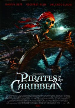 PIRATESOFRP~Pirates-of-The-Caribbean-The-Curse-of-the-Black-Pearl-Posters