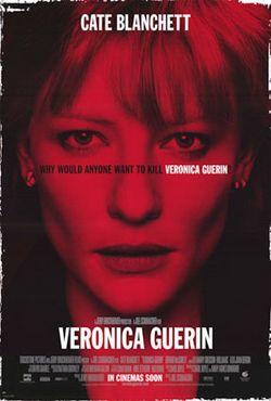 Veronica-Guerin-Poster-C10096328