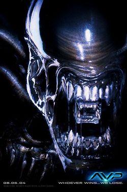 Alien_vs_predator_ver1