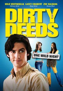 DirtyDeeds2005Poster