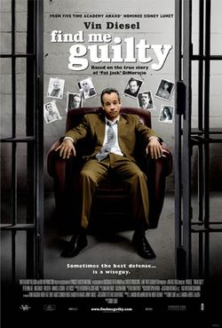 Movies-crime-dramas-find-me-guilty-vin-diesel-courtroom-posters-668487104229