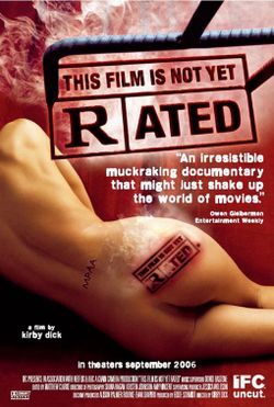 This_film_is_not_yet_rated