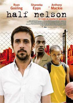 Half-nelson-poster02