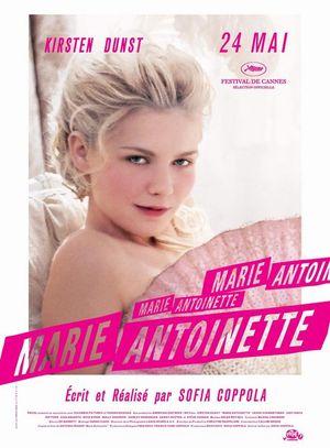 Marie_antoinette_poster