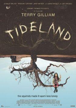 Tideland-poster-0