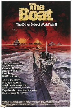 Das_boot_1981_english_version