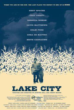 Lake_city_poster