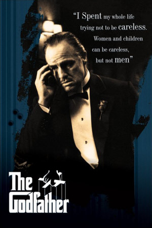 PP31463~The-Godfather-Posters