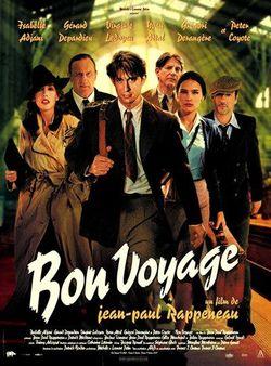 Bon_voyage