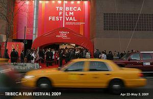 Tribeca_film_festival-2009
