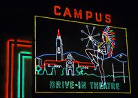 OldCampusDriveIn