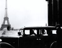 Paris-0426