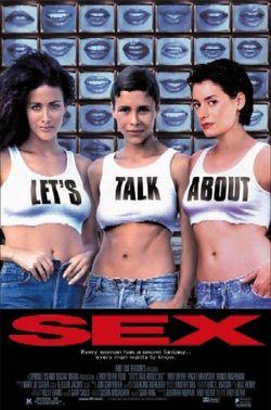 Lets_talk_about_sex