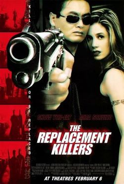 Replacementkillers