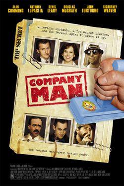 Company_man