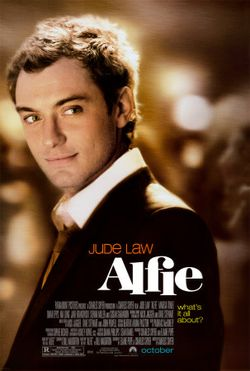 985873~Alfie-Posters