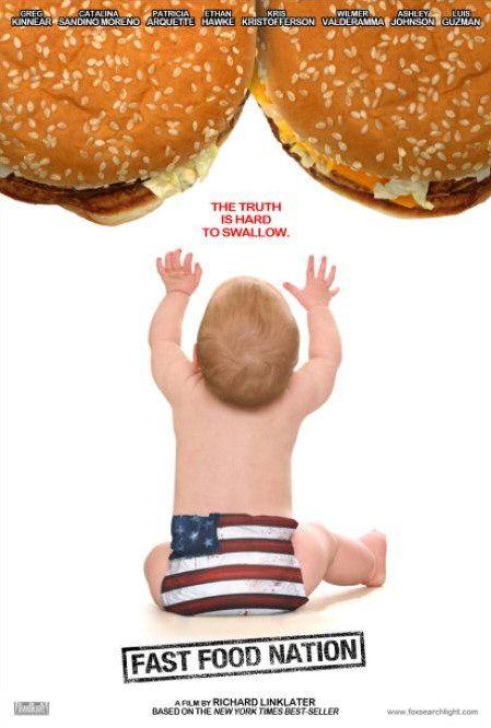 fast food nation eric schlosser read online