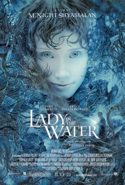 Lady_in_the_water_ver2