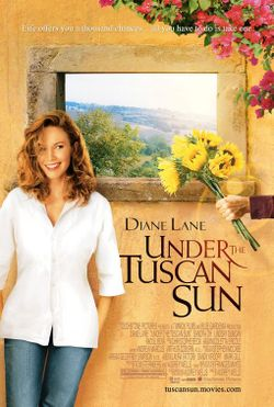 Under_the_tuscan_sun