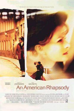 American_rhapsody