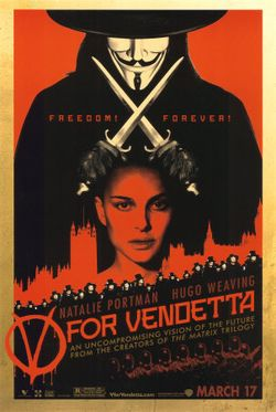 V-For-Vendetta-Poster-C12179757