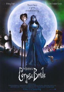 Tim_Burton_Corpse_Bride_Movie_Poster_Print_Custom_Framing_Available_1_Large