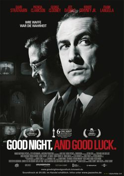 Galleryfilm-good-night-and-good-luck-poster-web1