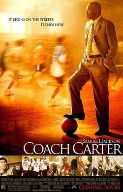 384px-Coach_Carter_poster-799535
