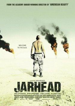 Jarhead-poster-1