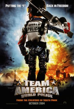 981618team-america-world-police-advance-posters