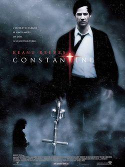 Constantine_ver3