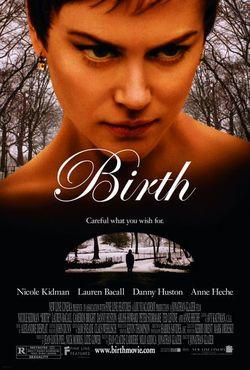 Birth_ver2