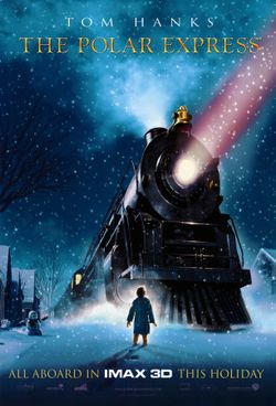 920498~The-Polar-Express-IMAX-Advance-Posters